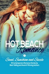 HotBeach_Cover_editedFinal200