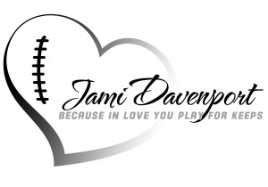 JamiDavenport_BlkonW_Logo