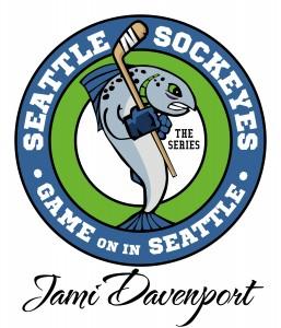 JamiDavenport_SeattleSockeyes_Logo