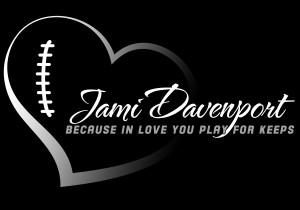 JamiDavenport_WonBlk_Logo
