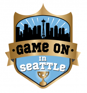 gameoninseattle