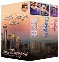 JamiDavenport_SeattleSockeyesGames1-3NEW3D_200px